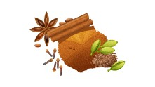 Spices/Seasonings