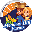 meadowhillfarms