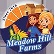 meadowhillfarms